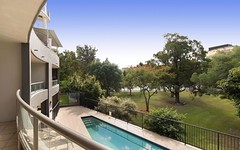 10/226 Old South Head Road, Bellevue Hill NSW
