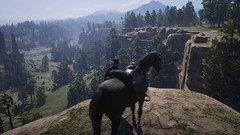 Red Dead Redemption 2 (McIovin) Tags: rdr2 rdr reddeadredemption2 reddeadredemption rockstargames arthurmorgan ps4share psblog ps4 playstation playstation4 ps4gamer photomode gamer games game gaming instagamer gamingphotography gamephotography ingamephotography rdr2online