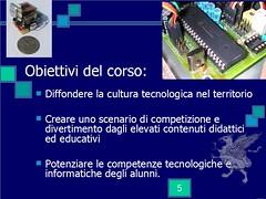CR18_presentazioneG_05