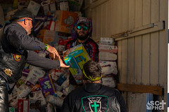2018-diaper-run-sciphc-highres-0036 (SCIPHC) Tags: 2018diaperrun atam abortion baby babywipes bikers coryjones diaper falconncfalconchildrenshome garybyrd hopehome jeannaaltman jesus lakecitysc m25 melvinbarnett melvinebarnertt melvinebarnett ministry missionm25 morrissmith motorcycle outreach pampers scconferenceministries sciphc truckofdiapers