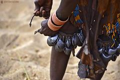 20180925 Etiopía-Turmi (744) R01 (Nikobo3) Tags: áfrica etiopía turmi etnias tribus people gentes social culturas tradiciones escarificaciones travel viajes nikon nikond800 d800 nikon7020028vrii nikobo joségarcíacobo hamer