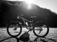 DSC03950 (BiciNatura) Tags: a6000 allmountain am bicinatura bike direttissima enduro enjoy mountain mountainbike mtb ride sony stonati vicovaro