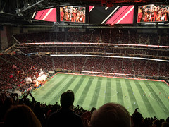 20181111-191913-052 (JustinDustin) Tags: 2018 atlutd atlanta atlantaunited eventvenue ga georgia mls mercedesbenzstadium middlegeorgia northamerica soccer sports stadium us usa unitedstates year