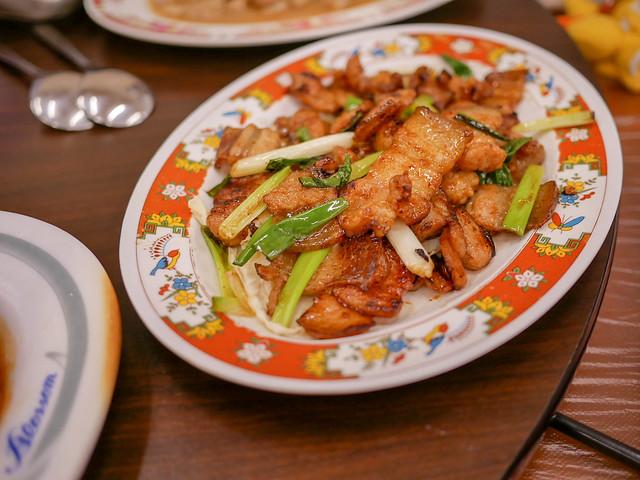 關西福臨門-1380365