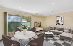 2/26 Pacific Street, Long Jetty NSW
