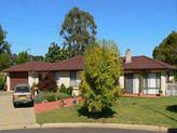 7 Amanda Place, Orange NSW