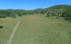 35A Forest Road, Miranda NSW