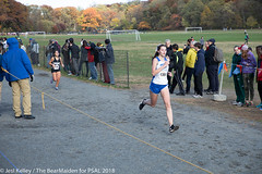 2018.11.10_CROSSCNTRY_WomensMens_VanCortlandtPark_JesiKelley-706 (psal_nycdoe) Tags: menscrosscountry nycpsal nycpsalsports nycsports newyorkcitypublicschoolsathleticleague psal2018crosscountry psal2018crosscountrychampionships psalcrosscountry teenagersplayingsports womenscrosscountry highschoolsports kidsplayingsports 201819 cross country psal public schools athletic league van 201819crosscountrycitychampionships xtry xcountry nycdoe new york city high school championships vancortlandtpark cortlandt jesi kelley jessica nyc newyorkcity newyork usa department education boys girls championship