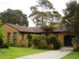 7 Derwent Drive, Cudmirrah NSW