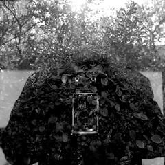 ... (johnny walker no label) Tags: mediumformat mamiyac220 film120 ilforddelta400 bw portrtaits