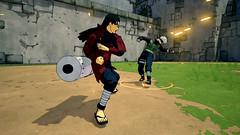 Naruto-to-Boruto-Shinobi-Striker-161118-033