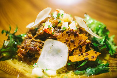 Bardo Lounge and Supper Club (Thomas Hawk) Tags: america bardo bardoloungeandsupperclub bayarea california eastbay lakeshore oakland us usa unitedstates unitedstatesofamerica westcoast restaurant fav10