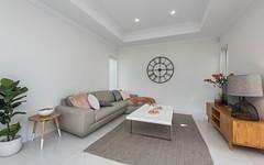 101 Morrisset Street, Bathurst NSW