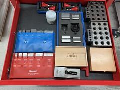 toolmaker image