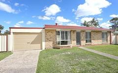 21 Elm Place, Narellan Vale NSW
