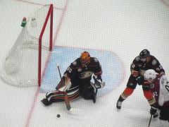 IMG_5129 (Dinur) Tags: hockey icehockey nhl nationalhockeyleague avalanche avs coloradoavalanche ducks anaheimducks