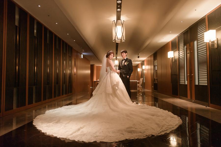 45960724794 13054d270e o [台南婚攝] J&B/香格里拉飯店