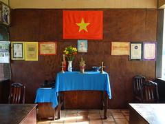 Hi Chi Minh