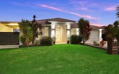 33 McPhail Avenue, Kingscliff NSW