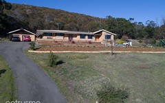 1363 Richmond Road, Richmond TAS
