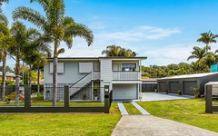31 Lakes Drive, Tweed Heads West NSW