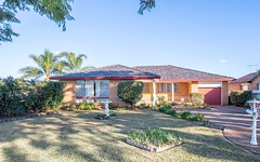 13 Gordon Street, Aberdeen NSW