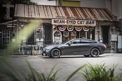 Mercedes AMG GT 4-Door Coupe (Guia do Automóvel) Tags: mercedesbenzcars mercedesamggt4doorcoupéaclassofitsown daimlerglobalmediasite amggt4doorcoupé exterior mediasite brandsproducts 092018 presskitssortedbyyears mercedesamg 2018 mercedes amg gt 4door coupe