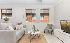 7/22 Bellevue Street, North Parramatta NSW