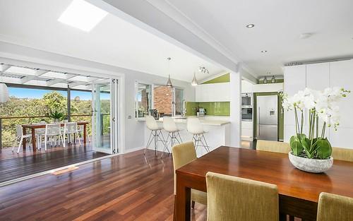 4 Bampton Avenue, Illawong NSW 2234
