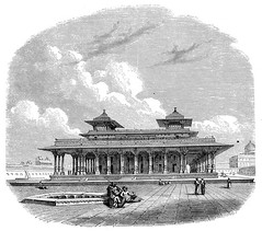 467089191 (My Dream Collection) Tags: allahabad retrorevival 19thcenturystyle nonurbanscene buildingexterior paintedimage sketch antique obsolete engravedimage illustrationandpainting pencildrawing print engraving art victorianstyle classicalstyle history oldfashioned old traditionalculture famousplace blackandwhite urbanscene people india asia builtstructure book drawing isolated isolatedonwhite