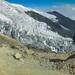 Panorámica de montaña
