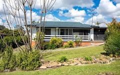 16 Bowra Street, Bowraville NSW