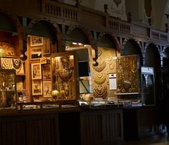 Amber (Michal Zawolek) Tags: krakow kraków krakau krakov cracow cracovia amber shop store main square mainsquare market marketsquare landmark sukiennice cloth hall jewelry jewellery historical historic medieval