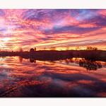 Le lac des Pêcheurs thumbnail
