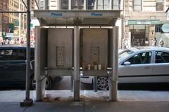 5th Avenue, Korea Town, Manhattan, New York, NY (danichtfür) Tags: sony sonyalpha sonyemount sonyepz1650mmf3556oss 24mm f63 nyc newyorkcity manhattan