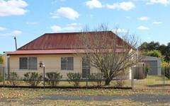 62 Derby Street, Glen Innes NSW