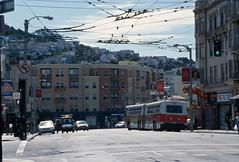 San Francisco, California (Roger Gerbig) Tags: sanfrancisco missiondistrict california rogergerbig canoneos3 canonef28105f3545 kodake100g slidefilm 135film 35mm
