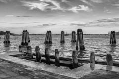 Publicada_Flickr66.jpg (wcíclope) Tags: marinas crucero