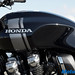 Honda-CB-1100-RS-10