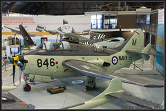 IMG_7866_edit (The Hamfisted Photographer) Tags: ran fleet air arm museum visit april 2018
