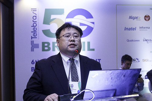 6th-global-5g-event-brazill-2018-painel7-yukihiko-okumura