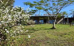 Lot 8 Williams Road, Barkers Vale NSW
