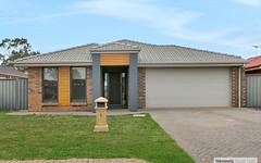 5 Robe Street, Andrews Farm SA