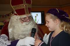 1819-Sinterklaas-10