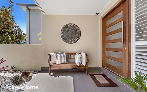 4/54 Cromarty Road, Soldiers Point NSW 2317
