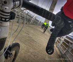 LBC Polar Bear Ride 2019 (Wretched, Saved by Grace (100% God, 0% Me)) Tags: lbc johnninetwentyfive biketour bontrager trek louisville kentucky cycle pedal polarbear ride cyclingtour bikelife spook wheels trekcycling louisvillebicycleclub velo