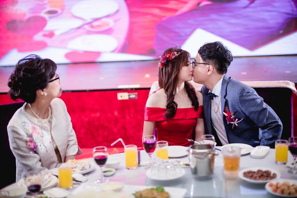翔晟&徐瑋、婚禮_0535