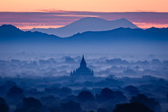 Bagan (Patrick Foto ;)) Tags: air amazing ancient archaeological architecture asia asian attraction background bagan balloon beautiful buddha buddhism buddhist building burma burmese culture dawn destination famous fog golden heritage historical history hot landmark landscape mandalay mist monastery morning myanmar mystery nature old orange outdoor over pagoda photographer religion religious sacred sanctuary scenery scenic silhouette site sky spiritual spirituality stupa summer sun sunrise sunset temple top tour tourism traditional travel twilight vacation view mandalayregion mm