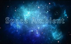 Space - Ambient Lounge Relaxing Background  Music (Serge Quadrado) Tags: thoughts spiritual synchronization time release measured gentle stock background exorbitant medicinal meditative commons audio spacious music space soothing volume licensed calm track cc new creative support light inspirational adrev free intoxicating thin dreamy