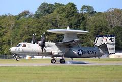 US Navy E-2 Hawkeye, VAW-123 USS Dwight D. Eisenhower, AB-603, #165303, (2) (hondagl1800) Tags: screwtopper screwtop usnavye2hawkeye vaw123ussdwightdeisenhower ab603 165303 aircraft airplane aviation navy navyaviation navalaviation usa usnavy unitedstatesnavy usn militaryaircraft military militaryaviation militaryvehicle militarytraining touchandgo star radar radarplane navyradarplane e2d e2 e2c e2chawkeye e2dhawkeye hawkeye aircraftcarrier